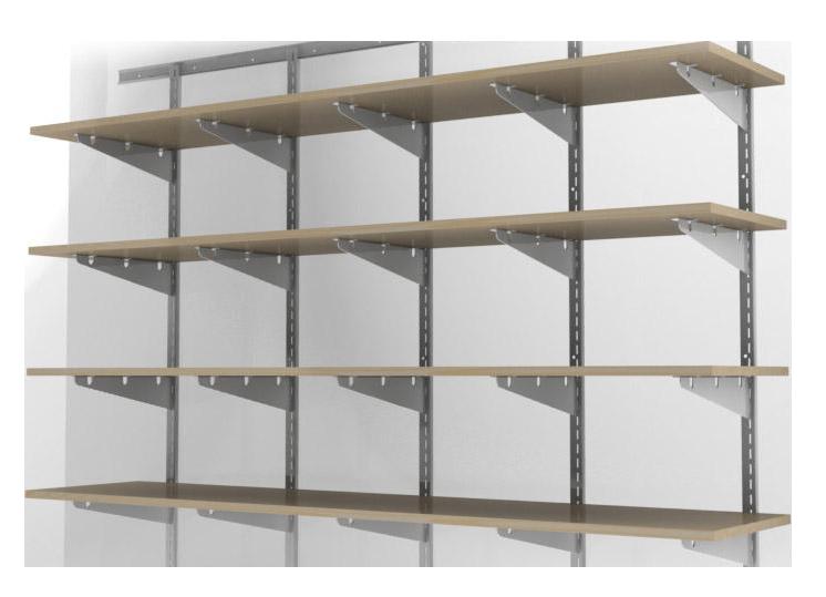 modular a update shelving system link classic studio by offers dezeen the shelf an on hausen