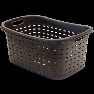 brown-basket