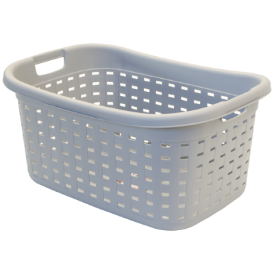 gray-basket