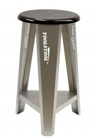 bar-stool-detail