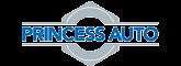 Princess-Auto-logo