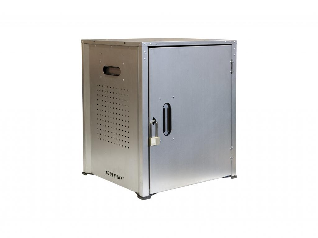 steel tool cabinet